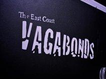 The East Coast Vagabonds