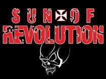 Sun Of Revolution