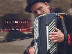 Brian Belknap