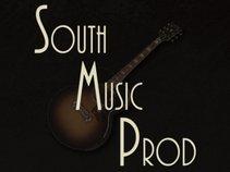 South Music Prod