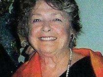 Pat Luce Chapman