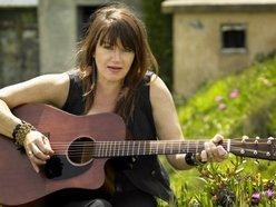 Image for Stefanie Keys Band
