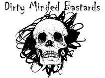 Dirty Minded Bastards
