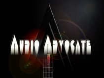 Audio Advocate