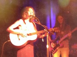 Image for Chelsea Sue Allen