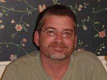 Craig Adkins