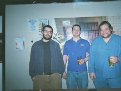 Rockin' Rick Trio