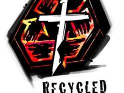 WeareRecycled