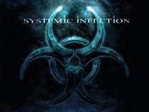 Systemic Infection