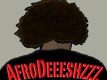 Afrodeeeshzzz