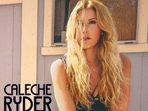 Caleche Ryder