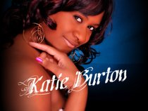 'Katie Burton