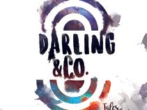 Darling & Co