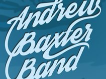 Andrew Baxter