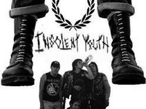 Insolent Youth