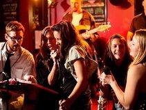 Karaoke Kings Pdx