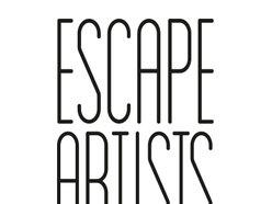Image for Escape Artists