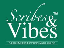 Scribes & Vibes