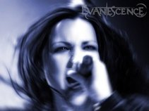 Evanescense
