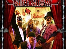 Audio Side Show