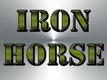 IRON HORSE BAND NJ