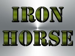 Image for IRON HORSE BAND NJ