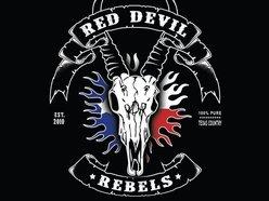 Red Devil Rebels