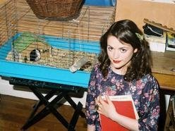 Image for Siobhan Wilson