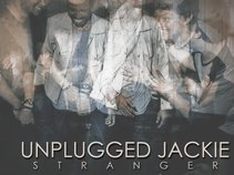 Unplugged Jackie