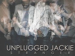 Image for Unplugged Jackie