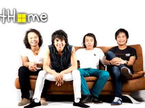 SweetHome Official