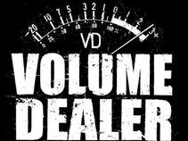 Volume Dealer