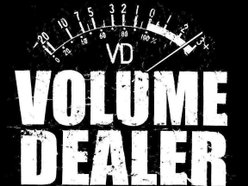 Image for Volume Dealer