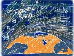 Image for Farewell Radio