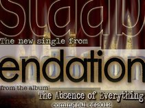 Endation