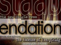 Image for Endation