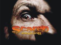 Scared Rock-n-Roll!