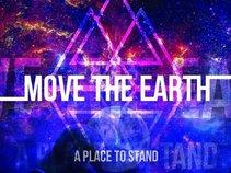 Move The Earth