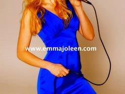 Image for EMMA JOLEEN