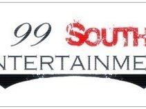 99 South Ent