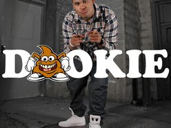 Image for Dookie