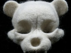 Image for Plush Deathly