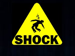 """Image for """"SHOCK"""""""