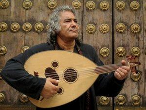 Hani Naser