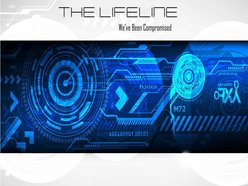 Image for The Lifeline