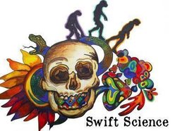 Image for Swift Science