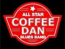 Coffee Dan