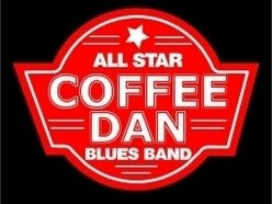 Image for Coffee Dan