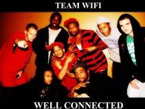 Team WIFI