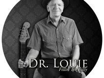 Dr. Louie